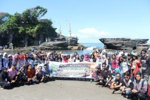 Kute Bali